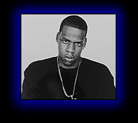 The 411jay z jay z malvernweather