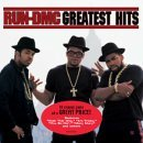 RUN DMC, Greatest Hits