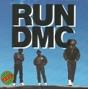 RUN DMC, Tougher Than Leather
