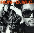 RUN DMC, Back from Hell