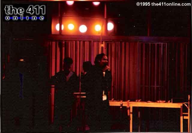 1995 source awards